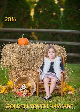 GoldenTouchDaycare 2016-35