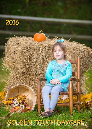GoldenTouchDaycare 2016-13