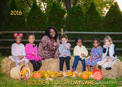 GoldenTouchDaycare 2016-45