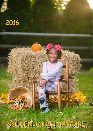 GoldenTouchDaycare 2016-10