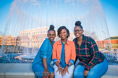 Family_Caldwell-5
