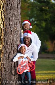 Family Curbeam-11