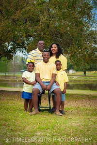 Curtis Family-1