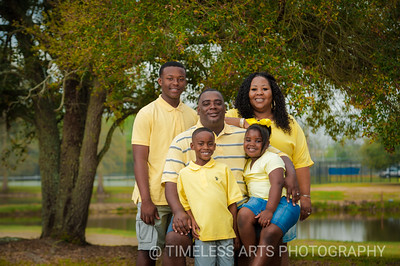 Curtis Family-5