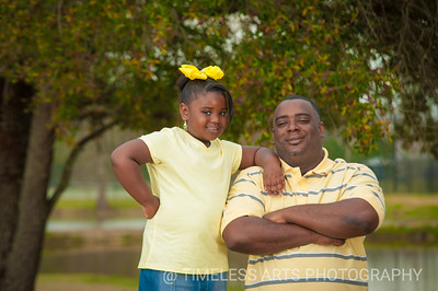 Curtis Family-10