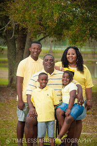 Curtis Family-6