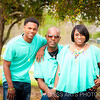 Curtis Family-82
