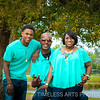 Curtis Family-84