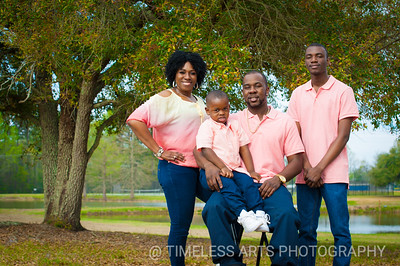 Curtis Family-44