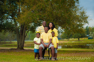 Curtis Family-2
