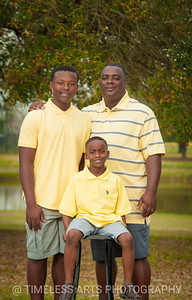 Curtis Family-12
