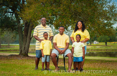 Curtis Family-3