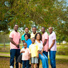 Curtis Family-141