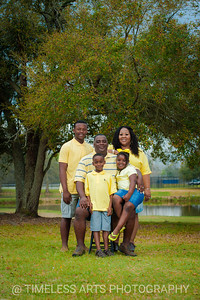 Curtis Family-4