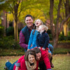 Family Danford-92