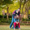 Family Danford-88