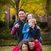 Family Danford-91