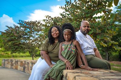 Family-Davis-3