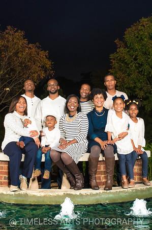 Family.MFC.Nov.2017