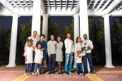 Family-MCF-5