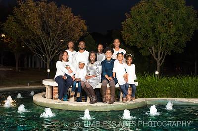 Family-MCF-10