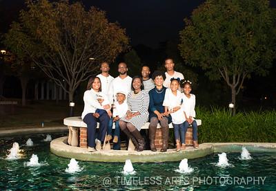 Family-MCF-11