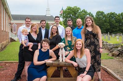 Family Massey-6