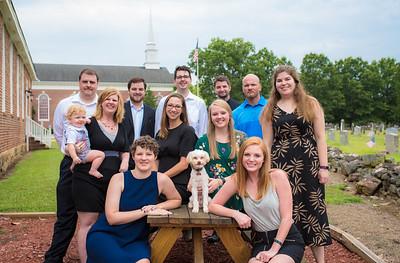 Family Massey-5
