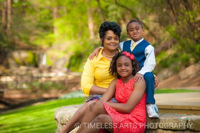 Family Mathews-30