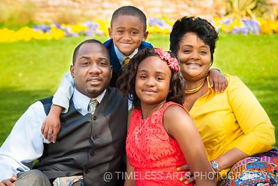 Family Mathews-7