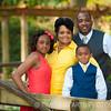 Family Mathews-64