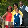 Family Mathews-67