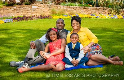 Family Mathews-5