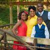 Family Mathews-65