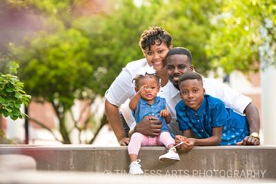 Family-McCray-17