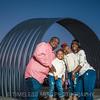 Family-Morgan-97