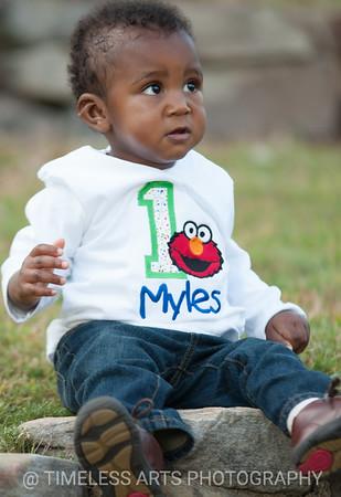 Myles-35