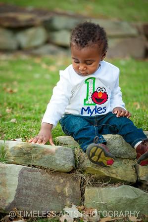 Myles-31