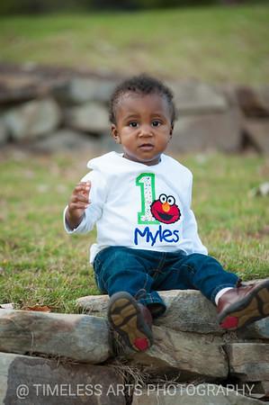 Myles-34