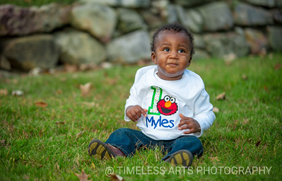 Myles-44