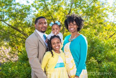 Family-Robinson-6