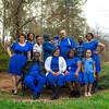 Stevenson-Family-170