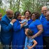 Stevenson-Family-50