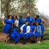 Stevenson-Family-168