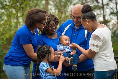 Stevenson-Family-8