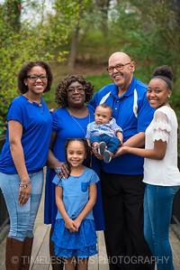 Stevenson-Family-2