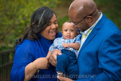 Stevenson-Family-15