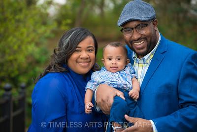 Stevenson-Family-14