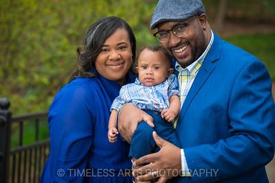 Stevenson-Family-12