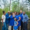 Stevenson-Family-53